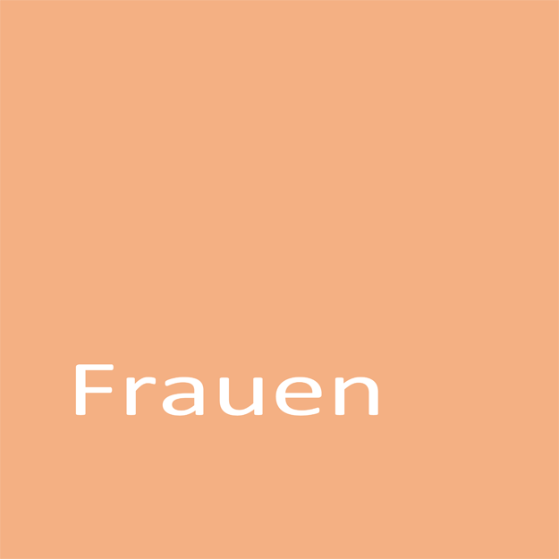 für Frauen